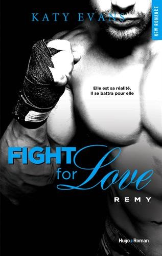 http://queenofreading1605.blogspot.be/2015/03/fight-for-love-tome-3-remy-de-katy-evans.html