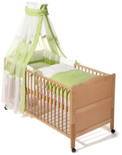 baby bettset preisvergleiche erfahrungsberichte und. Black Bedroom Furniture Sets. Home Design Ideas