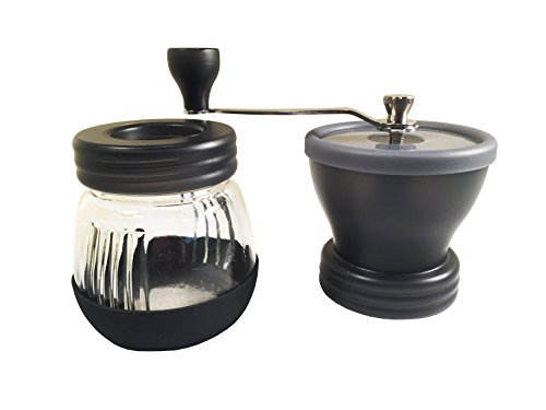 manual drip coffee maker amazon