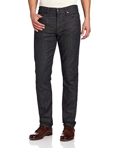 JOE'S Jeans Men's Super Slim Fit Jean