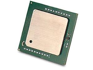 Xeon Deca-core E5-2690 v2 3GHz Server Processor Upgrade 3 10 NA 715214-B21