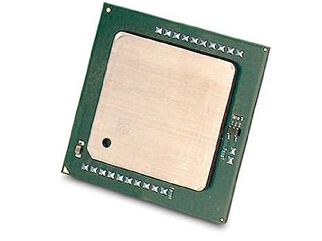 HP 709493-B21
