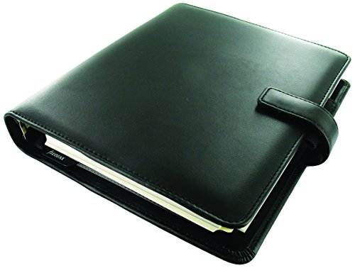 filofax-organiseur-a5-identite-noir