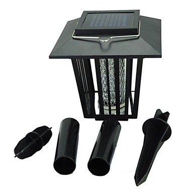 jhs-solar-del-cesped-luces-solar-mosquito-insecticida-mosquitos-al-aire-libre-de-la-lampara-luz