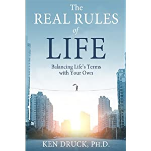 The Real Rules of Life