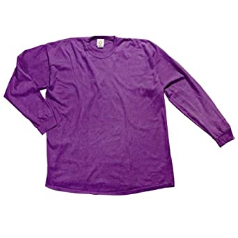 Spf adult long sleeve sun protective upf 50 for Sunscreen shirts for adults