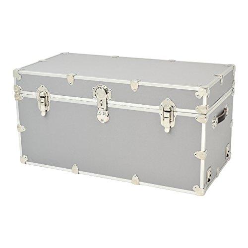 rhino-armor-dorm-trunk-35-x-17-x-17