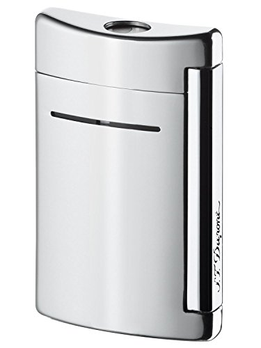 stdupont-10020-encendedor-acabado-cromado