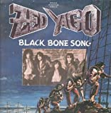 Black Bone Song - Zed Yago 12