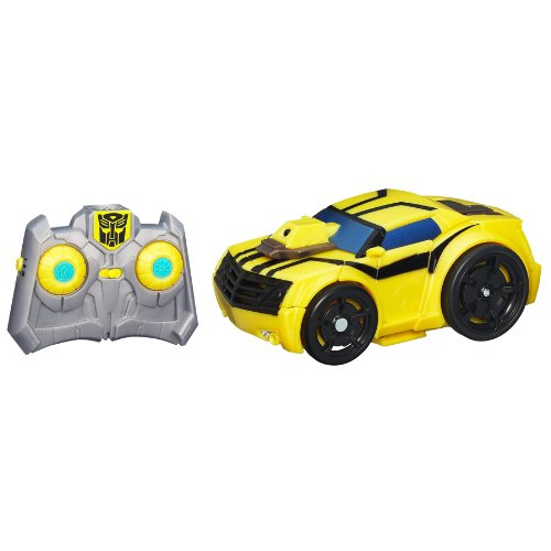 Transformers-Prime-Remote-Controlled-Bumblebee-Vehicle