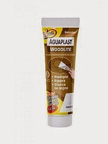 aguaplast-woodlite-rovere-tubo-ml-0125