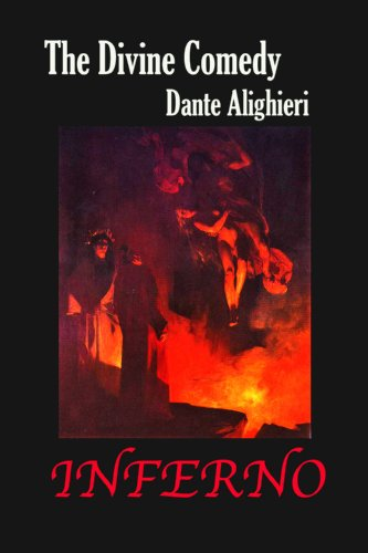 an introduction to the dante alighieris the divine comedy 2018-8-12 a detailed discussion of the writing styles running throughout divine comedy divine comedy including including point of view.