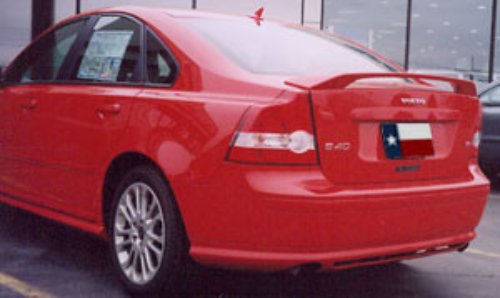 dar-spoilers-fg-001p-20045-2011-volvo-s40-factory-post-no-light-spoiler44-painted
