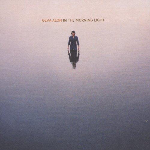 Geva Alon – In The Morning Light (2012) [FLAC]