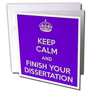 Apsa dissertation prizes