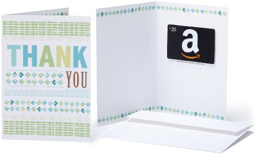 amazoncom-20-gift-card-in-a-greeting-card-thank-you-design