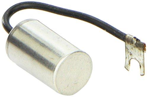Tru-Tech AL111T Condenser