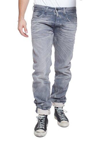 Jeans Moresk 510184 020 Replay W31 L34 Men's