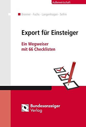 export-fur-einsteiger-ein-wegweiser-mit-66-checklisten