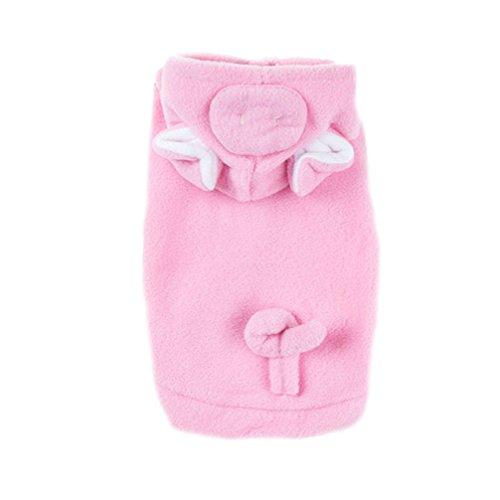 emours-pig-hund-katze-welpen-haustier-halloween-kostume-apparel-hoodies-coat-mit-warmem-fleece-pink