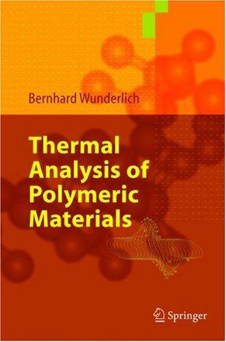 amorphous materials. Physcs Of Amorphous Materials