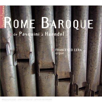 Handel: disques indispensables - Page 9 41tDcFpK8lL