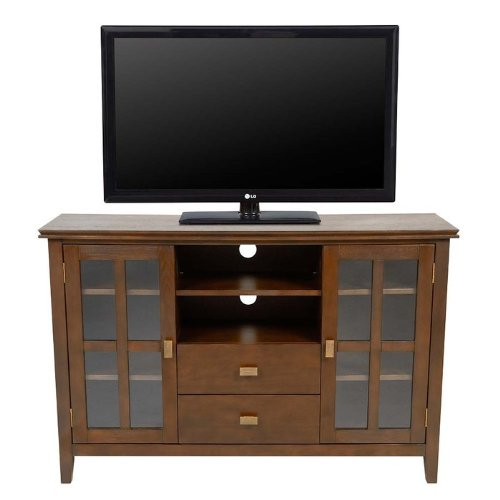 Cheap Artisan Collection TV Stand (AXCHOL005)