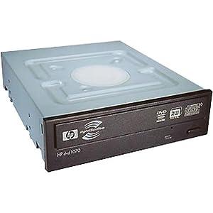 Internal 20X DVDRW SATA interface Black