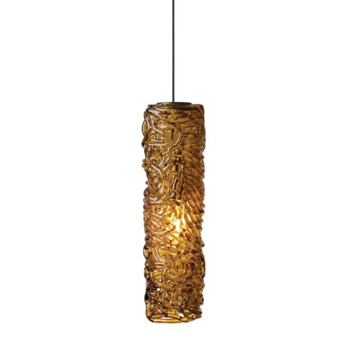 Cheap Pendant Lights Mini Isis Cylinder Pendant Light