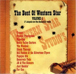 the-best-of-western-star-vol-1-by-best-of-western-star-2002-10-29