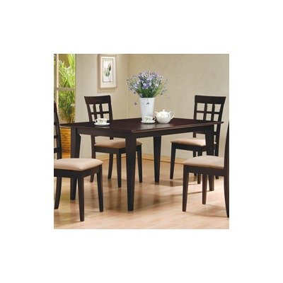 Dining Table Cheap Dining Tables For Sale