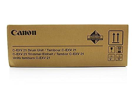 Canon Imagerunner C 3080 - Original Canon 0458B002 / CEXV21 - Tambour Magenta -