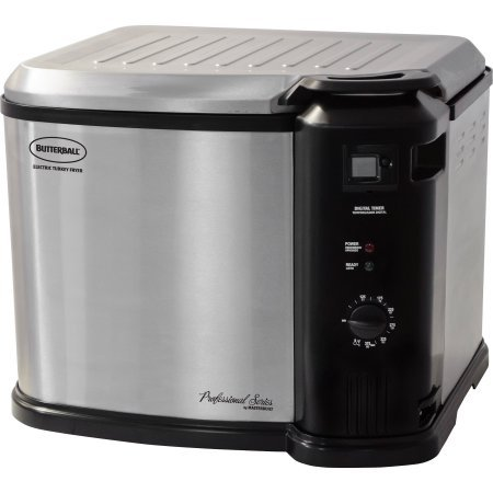 butterball-xl-stainless-steel-indoor-electric-turkey-fryer-with-digital-timer