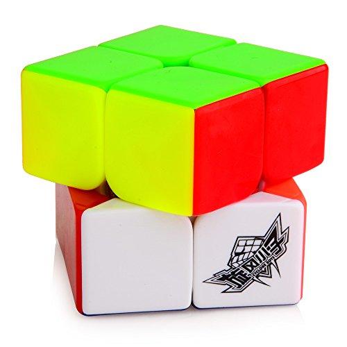 D-FantiX 50mm Cyclone Boys Speed Cube