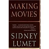 Making Movies ~ Sidney Lumet