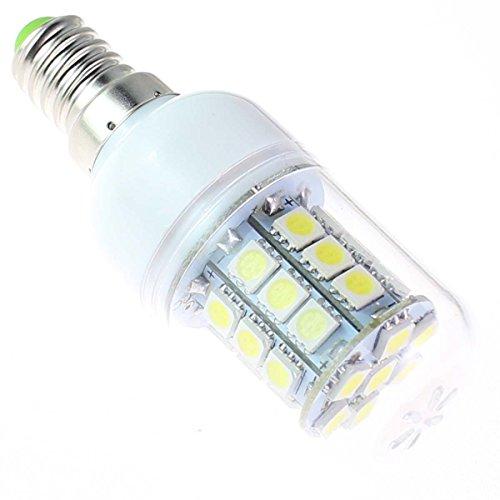 Lampe Led E14