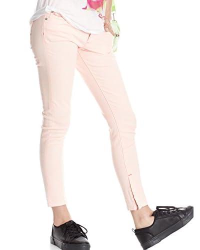 Pepe Jeans London Pantalone Cher