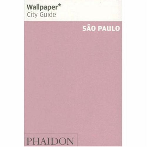 Wallpaper City Guide: Sao Paulo