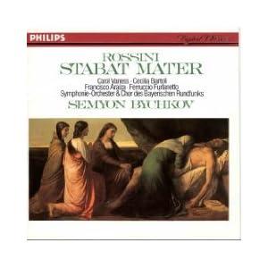 Rossini: Stabat Mater 41tDz71YgPL._SL500_AA300_