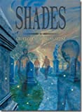 Shades (1587671719) by Geoff Cooper