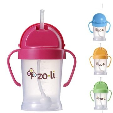 Zoli-Bot-Sippy-Cup-Os