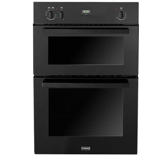 Stoves SEB900FPSB Ovens