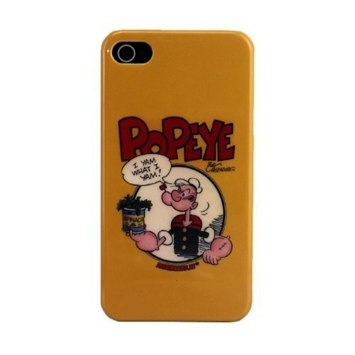carcasa-rigida-para-apple-iphone-4-y-4s-diseno-de-popeye-el-marinero-case-thematysr