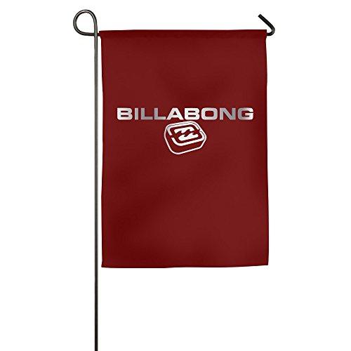3d-billabong-platinum-style-bgeriger-home-garden-flags