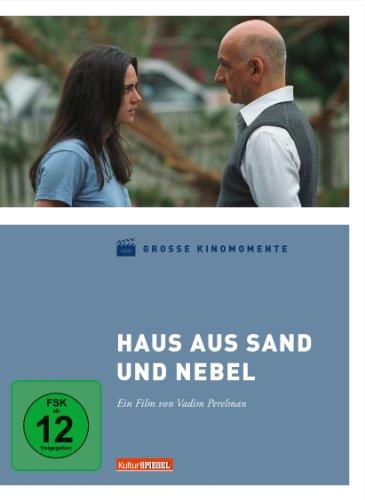 Haus aus Sand und Nebel - Große Kinomomente