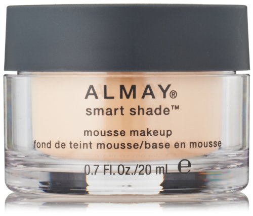 almay-smart-shade-mousse-makeup-017-fluid-ounce-light