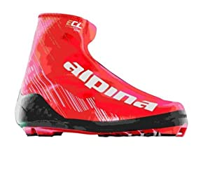 Buy Alpina ECL Pro Classic Boot by Alpina
