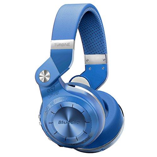 Bluedio-T2S-Nuevo-auriculares-inalambricos-bluetooth-41