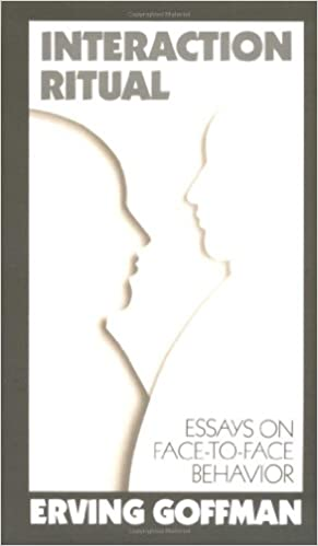 samples of essays in english