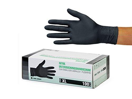 nitrilhandschuhe-1000-stuck-karton-xl-schwarz-einweghandschuhe-einmalhandschuhe-untersuchungshandsch